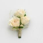 wedding-flowers-dreamflowerscom-9