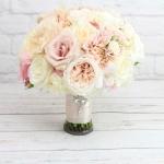 wedding-flowers-dreamflowerscom