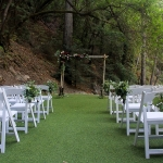 rustic-chic-wedding-dreamflowerscom-10