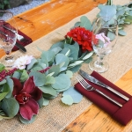 rustic-chic-wedding-dreamflowerscom-11