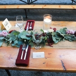rustic-chic-wedding-dreamflowerscom-15