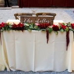 rustic-chic-wedding-dreamflowerscom-19