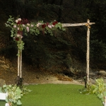rustic-chic-wedding-dreamflowerscom-8