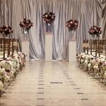 10155016flowers-asian-art-museum-sf-wedding (1 of 1)-2