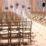 10155016flowers-asian-art-museum-sf-wedding (1 of 1)-3