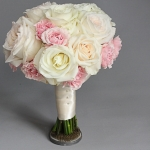 10155016flowers-asian-art-museum-sf-wedding (10 of 52)