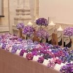 10155016flowers-asian-art-museum-sf-wedding (11 of 52)