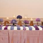 10155016flowers-asian-art-museum-sf-wedding (12 of 52)