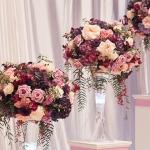 10155016flowers-asian-art-museum-sf-wedding (14 of 52)