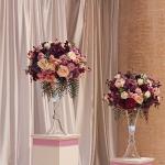 10155016flowers-asian-art-museum-sf-wedding (15 of 52)