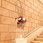 10155016flowers-asian-art-museum-sf-wedding (18 of 52)