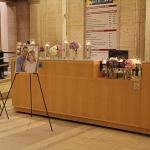 10155016flowers-asian-art-museum-sf-wedding (20 of 52)
