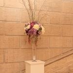 10155016flowers-asian-art-museum-sf-wedding (22 of 52)