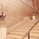 10155016flowers-asian-art-museum-sf-wedding (24 of 52)