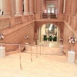 10155016flowers-asian-art-museum-sf-wedding (26 of 52)