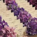 10155016flowers-asian-art-museum-sf-wedding (27 of 52)