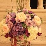 10155016flowers-asian-art-museum-sf-wedding (29 of 52)