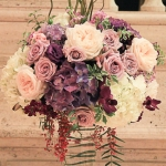 10155016flowers-asian-art-museum-sf-wedding (30 of 52)