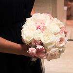 10155016flowers-asian-art-museum-sf-wedding (31 of 52)