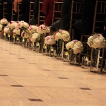 10155016flowers-asian-art-museum-sf-wedding (32 of 52)