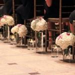 10155016flowers-asian-art-museum-sf-wedding (33 of 52)