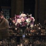 10155016flowers-asian-art-museum-sf-wedding (36 of 52)