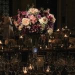 10155016flowers-asian-art-museum-sf-wedding (37 of 52)