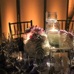 10155016flowers-asian-art-museum-sf-wedding (38 of 52)