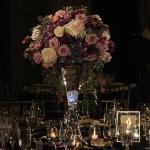 10155016flowers-asian-art-museum-sf-wedding (40 of 52)