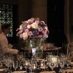 10155016flowers-asian-art-museum-sf-wedding (43 of 52)