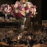 10155016flowers-asian-art-museum-sf-wedding (44 of 52)