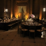 10155016flowers-asian-art-museum-sf-wedding (47 of 52)