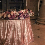 10155016flowers-asian-art-museum-sf-wedding (49 of 52)