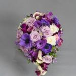 10155016flowers-asian-art-museum-sf-wedding (5 of 52)