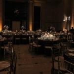 10155016flowers-asian-art-museum-sf-wedding (50 of 52)
