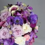 10155016flowers-asian-art-museum-sf-wedding (7 of 52)
