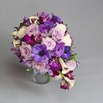 10155016flowers-asian-art-museum-sf-wedding (8 of 52)