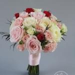 White-Cream-Apple-Red-Blush-Wedding-flowers-Sequoyah-Country-Club-wwwdreamflowerscom-16
