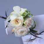White-Cream-Apple-Red-Blush-Wedding-flowers-Sequoyah-Country-Club-wwwdreamflowerscom-26