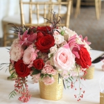 White-Cream-Apple-Red-Blush-Wedding-flowers-Sequoyah-Country-Club-wwwdreamflowerscom-36