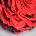 composite-rose-bouquet-ombre-from-red-to-eggplant-colors_29142253655_o