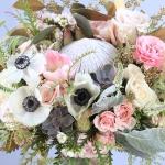 dreamflowerscom-geometric-wedding-whimsical-100