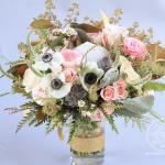 dreamflowerscom-geometric-wedding-whimsical-102