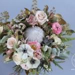 dreamflowerscom-geometric-wedding-whimsical-107