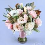 dreamflowerscom-geometric-wedding-whimsical-111