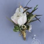 dreamflowerscom-geometric-wedding-whimsical-113