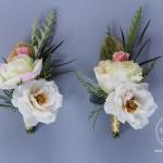dreamflowerscom-geometric-wedding-whimsical-117