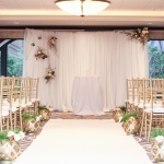 dreamflowerscom-geometric-wedding-whimsical-118