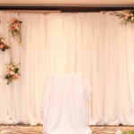 dreamflowerscom-geometric-wedding-whimsical-120