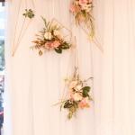 dreamflowerscom-geometric-wedding-whimsical-121